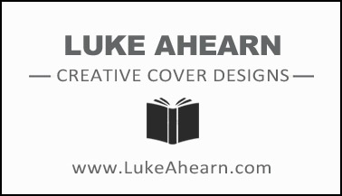 Cover Design Services