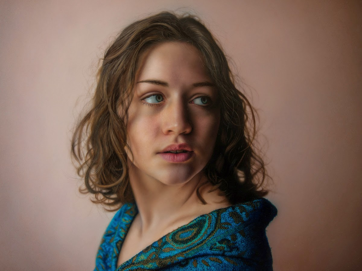 25-Marco-Grassi-Photo-Realistic-Paintings-with-Textured-Finish-www-designstack-co