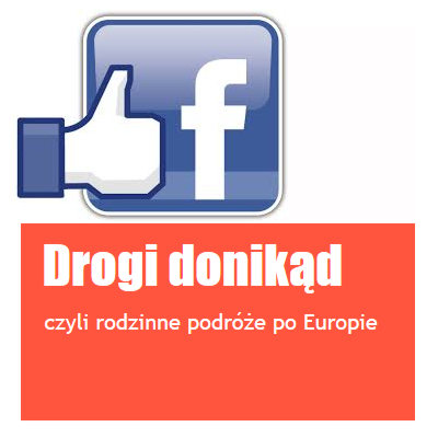 POLUB NASZ PROFIL NA FB!