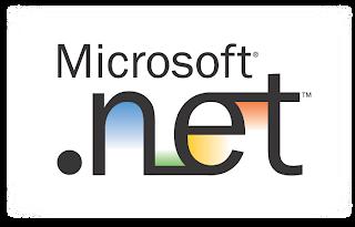Скачать microsoft net framework 4.5.1