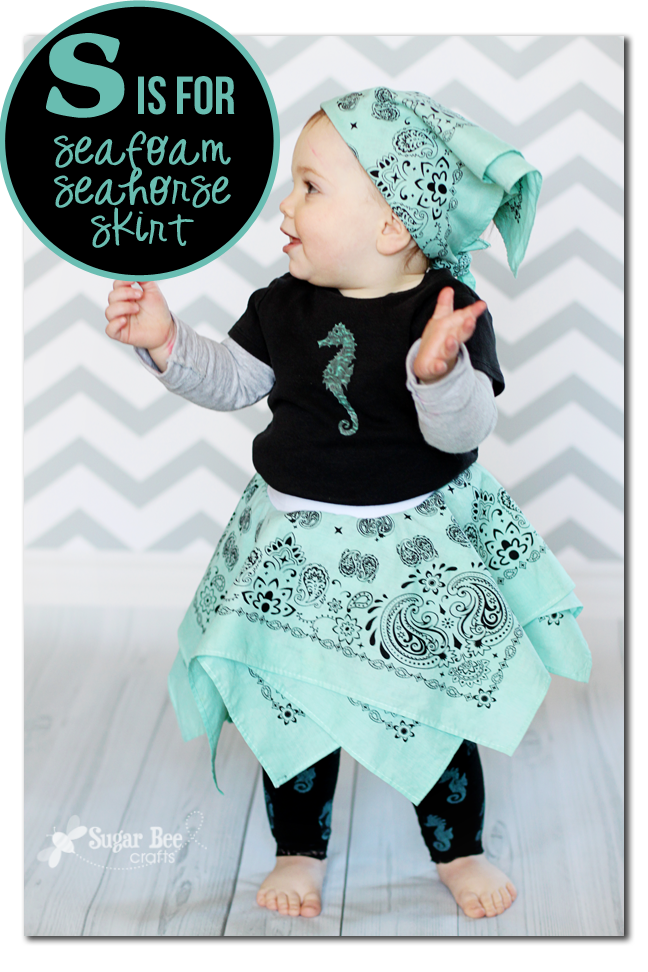 seafoam+seahorse+skirt.png