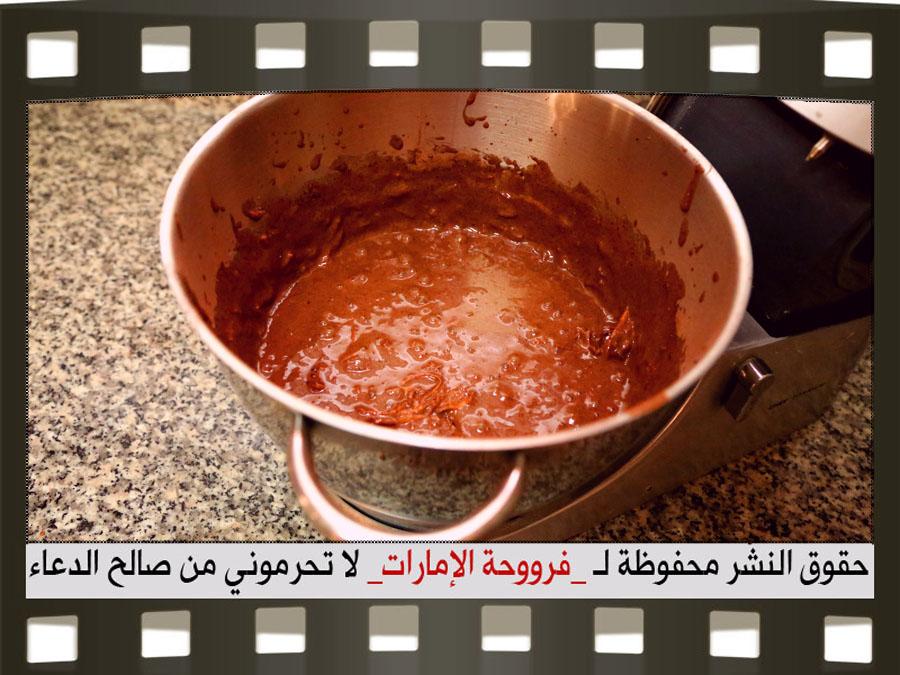 http://2.bp.blogspot.com/-VPus1TbD7jA/VpjPFxpZKiI/AAAAAAAAbD8/_MiOYbbw_uI/s1600/13.jpg