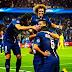 PSG Sukses Taklukan Barcelona Tanpa Ibra