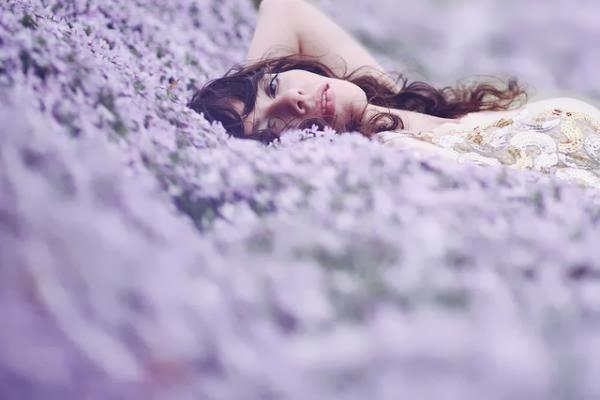 Cute Photography by Cristina Viscu