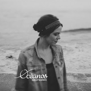 Evan Craft - Oceanos (con Carley Redpath)