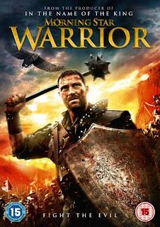Morning Star Warrior (2014) [Vose]