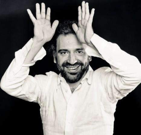 Sabato 1 Giugno 2013 Stefano Bollani in concerto gratis in Piazza Duomo a Milano