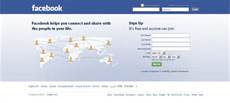 facebook login unblocker