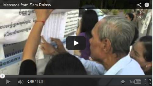 http://kimedia.blogspot.com/2014/07/message-from-sam-rainsy.html