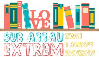 http://www.broesels-buecherregal.de/challenge-2016-sub-abbau-extrem/