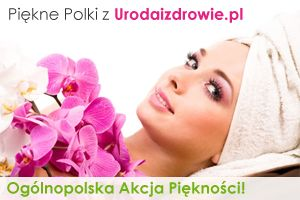 Urodaizdrowie.pl