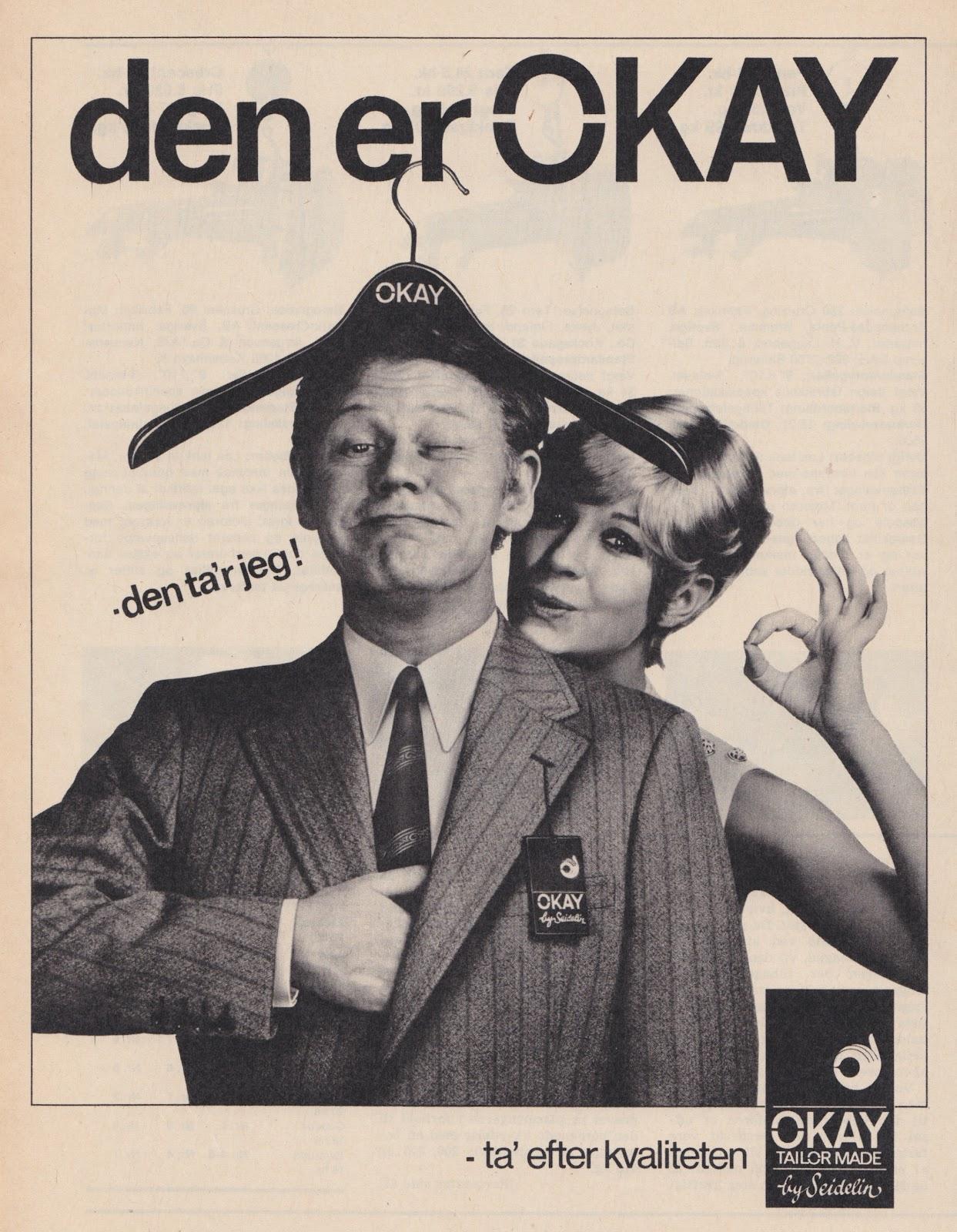 cigaret mærker danmark