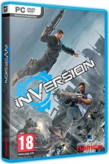 inversion black box repack jumbofiles download, mediafire pc