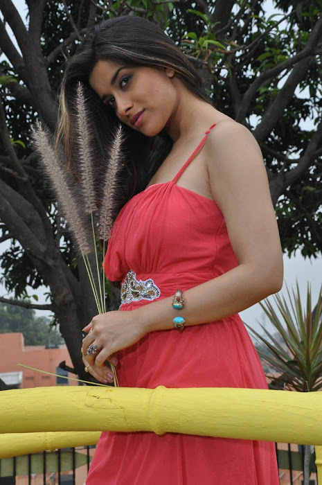 madhurima new hot images