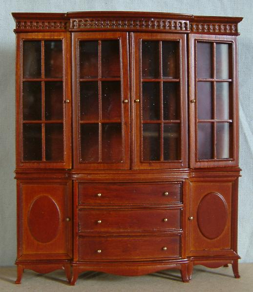 Cupboard furniture designs an interior design - Furnitur design ...