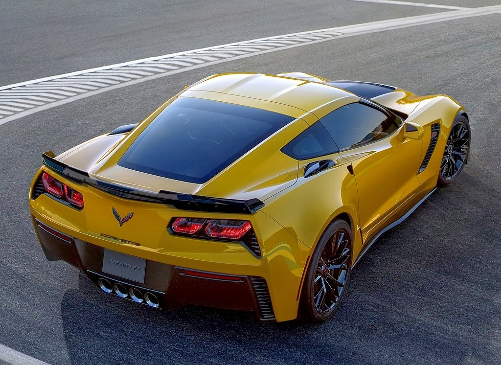 side performance and as mentioned in a previous article the z06 will. Cars Review. Best American Auto & Cars Review