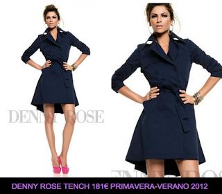 Denny-Rose-Trenchs-PV2012