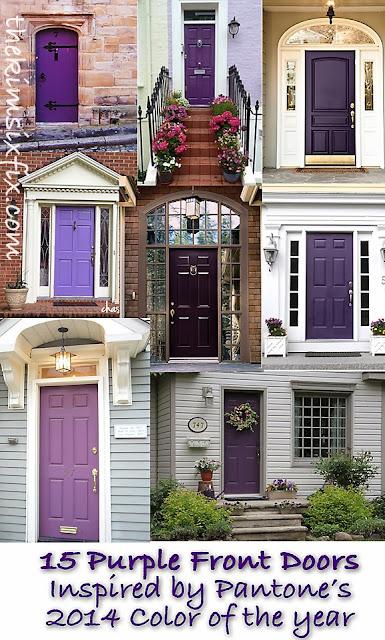 Radiant Doors