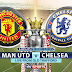 Manchester United vs Chelsea - Premier League por DIRECTV
