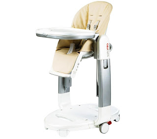 tutto per il neonato highchair tatamia peg perego 39 s on sell. Black Bedroom Furniture Sets. Home Design Ideas