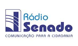 ouvir a Rádio Rede Senado FM 93,9 Macapá AP