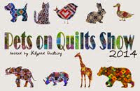 http://lilypadquilting.blogspot.com/2014/08/pets-on-quilts-show-2014.html