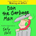DAN THE GARBAGE MAN - Free Kindle Fiction