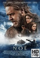 Noé (2014) BRrip 720p Latino-Ingles