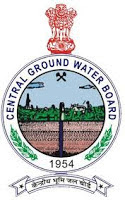 CGWB Recruitment