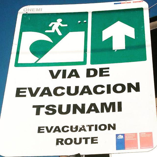 evacuacion-tsunami