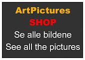 Kjøp bildene digitalt: