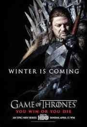 Game Of Thrones 1 Temporada Dublado