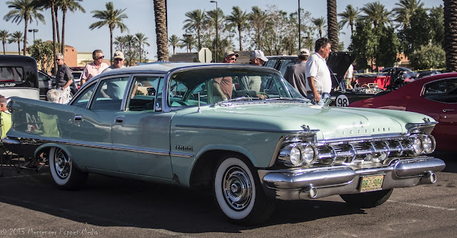 1959 Imperial