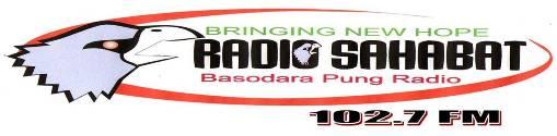SAHABAT FM