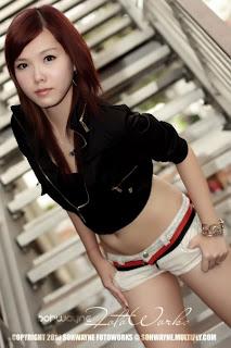 singapure-fhm-model-nude-girl-pornstar-movies