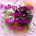 Fall in Love with Buttons Swap