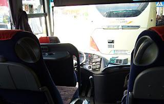 letenky letisková autobusová doprava