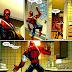 Hit-Monkey - Spiderman Vs Deadpool Comic