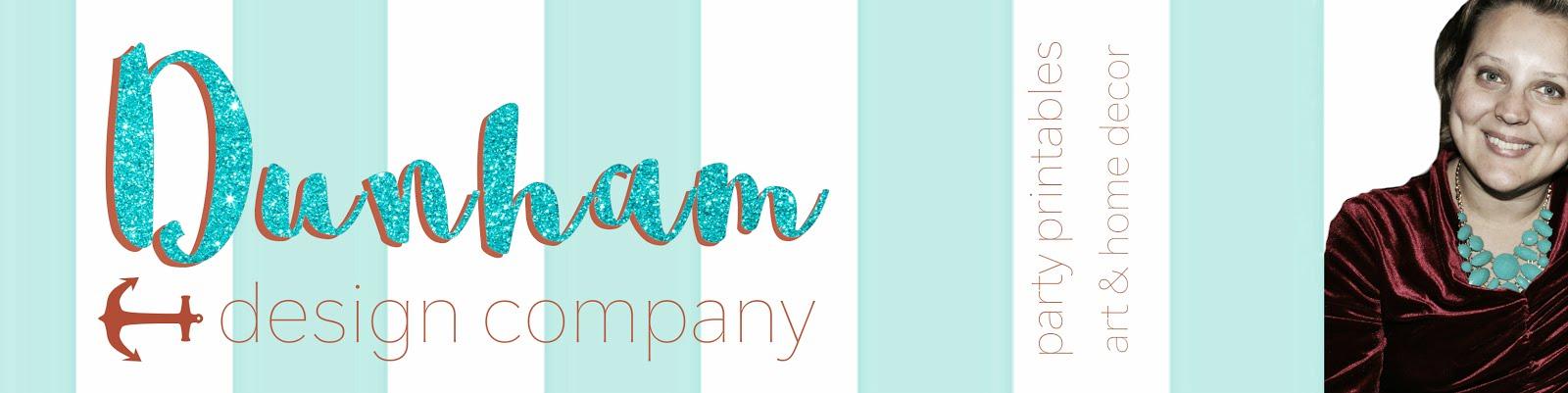 Dunham Design Company