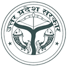 UP Lekhpal Recruitment 2015