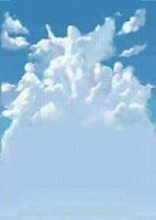 24 - Bài Giảng Chúa Quang Lâm Số 24: Phán Xét Riêng 1