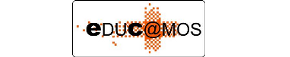 Acceso a la plataforma 'educ@mos'