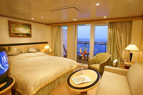 Furniture design bedroom designing ideas from cruise ships What is an interior room on a cruise