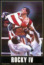 Watch Rocky IV Online Free Putlocker