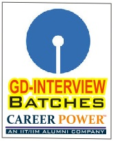 SBI Clerk Interview Batches