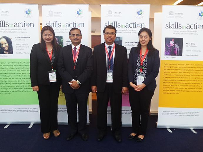 2015-08 acet malaysia