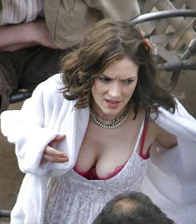 Lisa ryder hot does winona ryder have breast