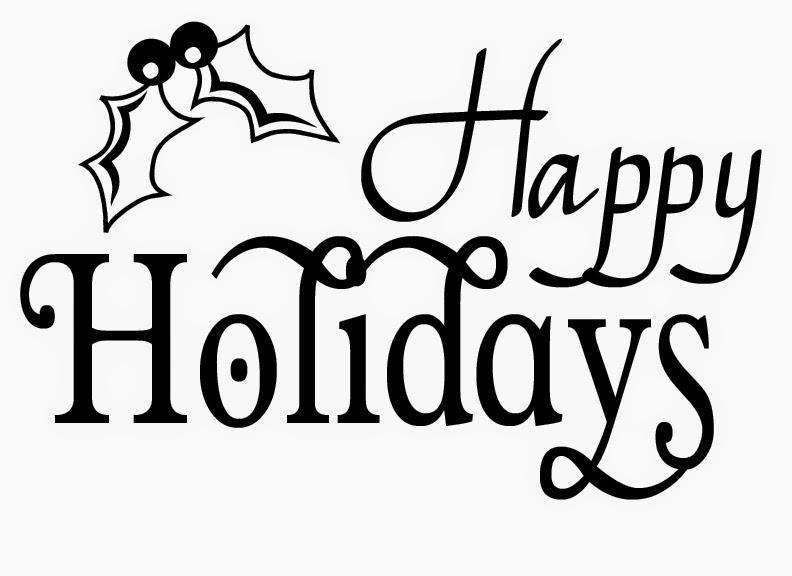 http://2.bp.blogspot.com/-VQSs4RlkHN4/VJXr4Qv9ZMI/AAAAAAAASW4/_tIY2_StWPo/s1600/mmd_happy-holidays.jpg
