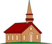 Area Churches