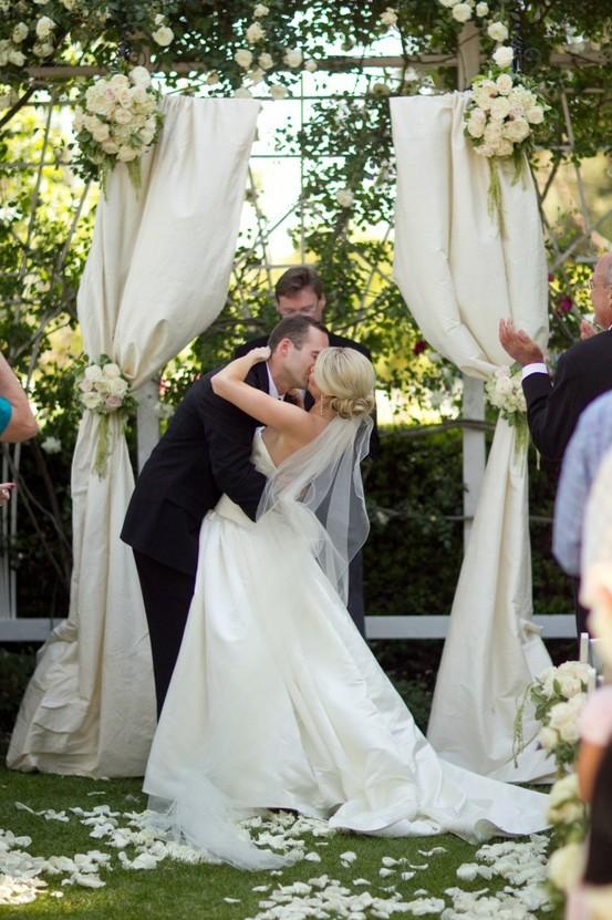 Wedding Dress Hangers 72 Stunning Photo via Pinterest